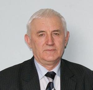 Оліяр Іван Іванович