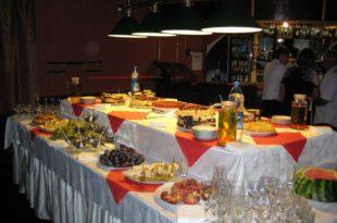 public-catering-versal-04