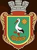 Гніздичівська об'єднана територіальна громада