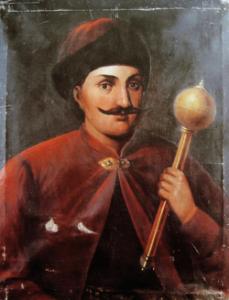 IvanVyhovskyj