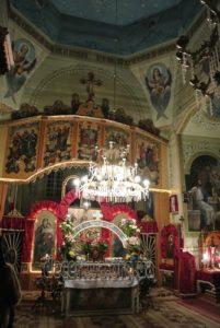 ChurchPokrivtsi1