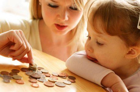 Реабілітаційне лікування  застрахованих осіб за рахунок коштів ФССУ