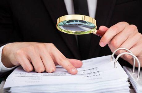 Інформація щодо роботи комісій із соціального страхування на підприємствах
